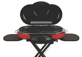 top 10 best smoker grills that you can buy in 2017