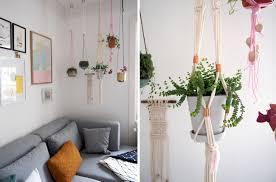 wohnzimmer gem tlich einrichten engagiert groses wohnzimmer gemutlich einrichten groaes huv design