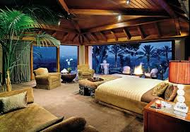 Best Exotic Bedroom Ideas Images Home Decorating Ideas And - Exotic bedroom designs