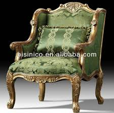Victorian Sofa Set by Victorian Living Room Furniture Furniture 1 Seat Sofa Wing
