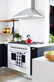 kitchen islands for sale sydney decoraci on interior
