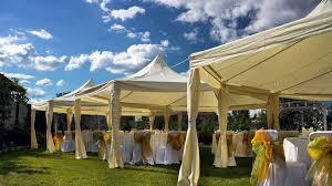 location chapiteau mariage location de chapiteaux pour votre événement cité fêtes