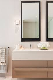 30 best bathrooms images on pinterest smart project bathrooms