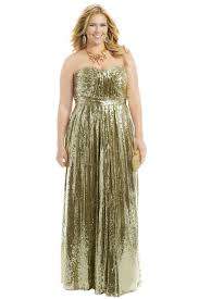 rent the runway prom dresses rent the runway plus size formal wear for curvy