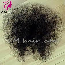 long and straight female pubic hair fake pubic hair wholesale hair suppliers alibaba