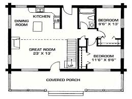 small home floor plans open small home house plans photo small home open concept floor plans