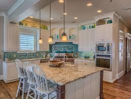 The Coastal Kitchen - best 25 coastal kitchens ideas on pinterest beach kitchens