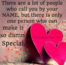 best marriage quotes wedding quotes homean quotes