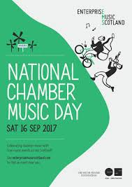 national chamber day free classical concert cyrenians