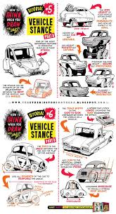 best 25 how to draw cars ideas on pinterest drawings of cars