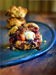 24 best christmas pud images on pinterest christmas foods