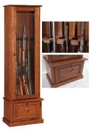 american classics gun cabinet keep your firearms secure programmable gun safes