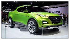 honda micro commuter concept car world u0027s largest automobile encyclopedia all car index