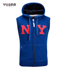 compare prices on ny sweatshirts online shopping buy low price ny