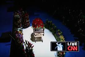 casket companies michael jackson golden casket your funeral