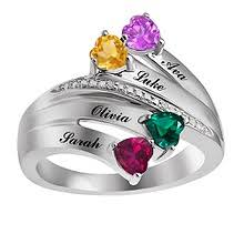 rings for mothers engagement rings wedding rings diamonds charms jewelry from