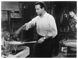 the apartment the apartment 1960 revisited 2016 film a day 24 2016 film a