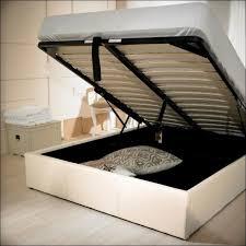 living room marvelous affordable beds for sale single bed frame