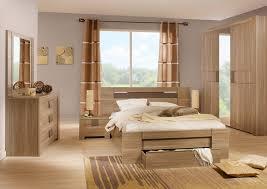 Bedroom Design Catalog Master Bedroom Idea Internetunblock Us Internetunblock Us