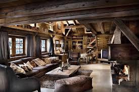 chalet designs of architecture 30 rustic chalet interior design ideas