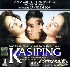Kasiping 2002
