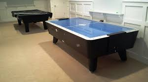 gallery of pool table u0026 game room installs top quality