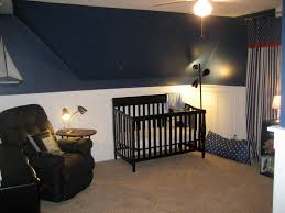 home decor bedroom design baby nursery ideas boy home and