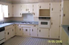 reface old kitchen cabinets u2013 petersonfs me