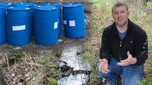 off grid living water systems rain water harvesting cisterns