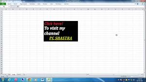 how to rename a worksheet with shortcut key in excel youtube