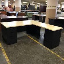Warehouse Desks New U0026 Used Office Desks Office Furniture Warehouse