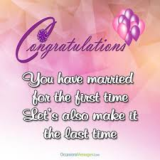 wedding congratulations message wedding congratulations messages occasions messages