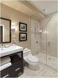 Designer Bathroom Extravagance Designer Bathrooms Rafael Home Biz