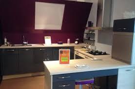 cuisiniste ville la grand cuisines socoo c annemasse ville la grand horaires et informations