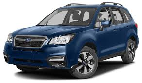 subaru forester 2017 blue 2018 subaru forester 2 5i premium in venetian red pearl for sale