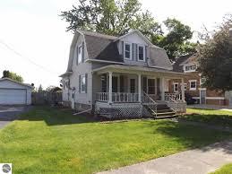 Middleton Home Middleton Mi Homes For Sale U0026 Real Estate Homes Com
