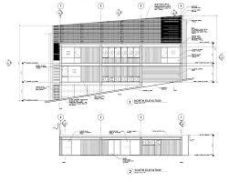 william hogan architecture architects 811 n catalina blvd william hogan architecture architects 811 n catalina blvd redondo beach ca phone number yelp