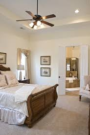 tray ceiling recessed lighting fan ideas for the kids rooms