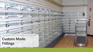 cabinet shop for sale william waters shop fitters cabinet makers shop fittings