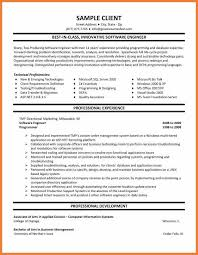 resume writing format pdf gallery of format for resume writing