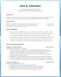 nursing resume template free nursing resume template free imcbet info