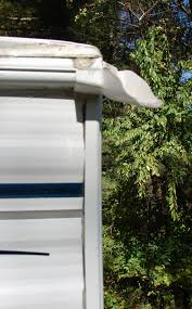 Rv Awning Extensions How To Protect Your Rv Cover U2015 Use Your Noodle Rv Camping Info