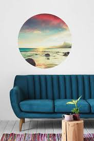 best 25 beach wall decals ideas on pinterest walls need love sunset beach wall decal