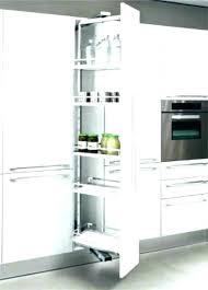 colonne coulissante cuisine colonne coulissante cuisine colonne colonne cuisine tiroir