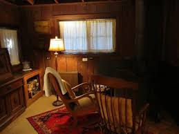 stokes room sitting area rocking chairs fireplace picture of