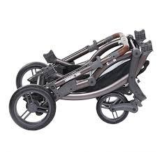 abc design tandem design zoom style tandem pushchair