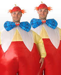17 couple u0027s costume ideas for you and your other half party