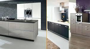 meuble encastrable cuisine meuble cuisine encastrable pas cher pour four socialfuzz me