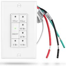 Stanley 31215 Timermax Outdoor Pro by Amazon Ca Wall Timer Switches Tools U0026 Home Improvement
