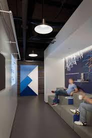 Offices Designs Interior by Best 25 Collaborative Space Ideas On Pinterest Open Space